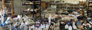 small panoramic warehouse (640x212)