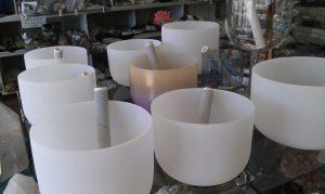 small bowls (2)